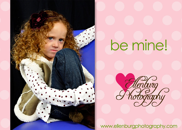 Ellenburg Photography Valentine 1