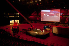 NISC20110113-0002-3.jpg (Rotterdam Marketing 2011) Tags: netherlands marketing rotterdam luxor ahoy burgemeester zuidholland nld aboutaleb uitreiking luxortheater winnaars