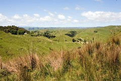 Taupo, NZ (C) 2010