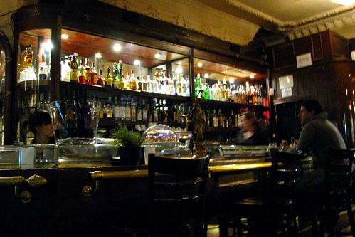 Cafe del Principe (1)
