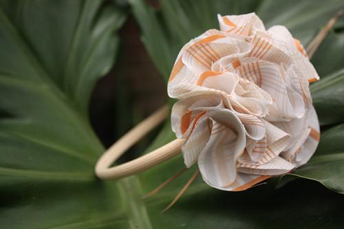 headband_flower07