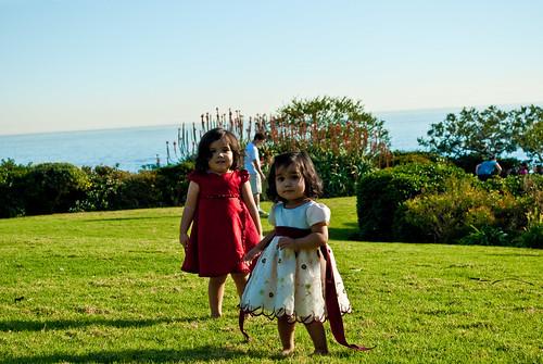 sisters-1460