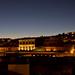 IMG_6389_Zacatecas