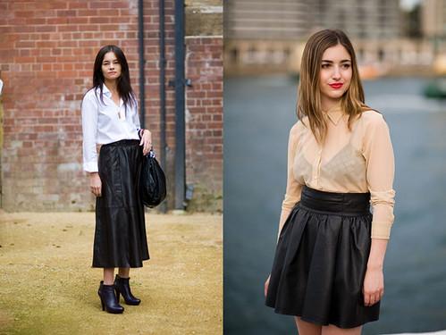 vanessa_jackman_leather_skirts