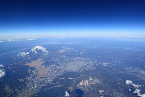 From Tokyo to Kagoshima #002