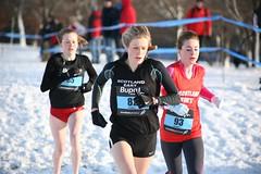IMG_6886 (Sigonian) Tags: athletics edinburgh district running age willie groups inter bupa lyall