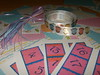 Baby Bunting Advent Garland Kit
