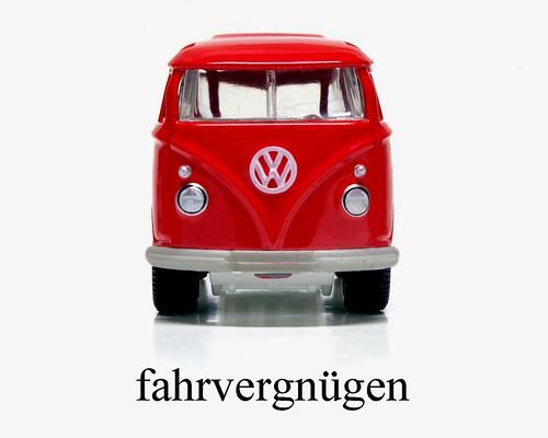 Volkswagen Farfegnugen | 2017, 2018, 2019 Volkswagen Reviews