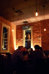 euclid hall bar & kitchen 008