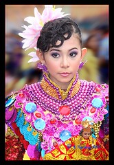 20110116090329gs (beningh) Tags: girls portrait woman hot cute sexy girl beautiful beauty smile lady angel canon asian fun island eos islands nice team glamour doll pretty dolls sweet gorgeous philippines smiles adorable teenagers teens gimp babe chick teen honey cebu teenager chicks sugbo pinay filipina lovely oriental guapa ubuntu visayas filipinas pilipinas philippine 50d cebuana pinays cebusugbo flickrific larawang gmic teampilipinas bestofmyphotos