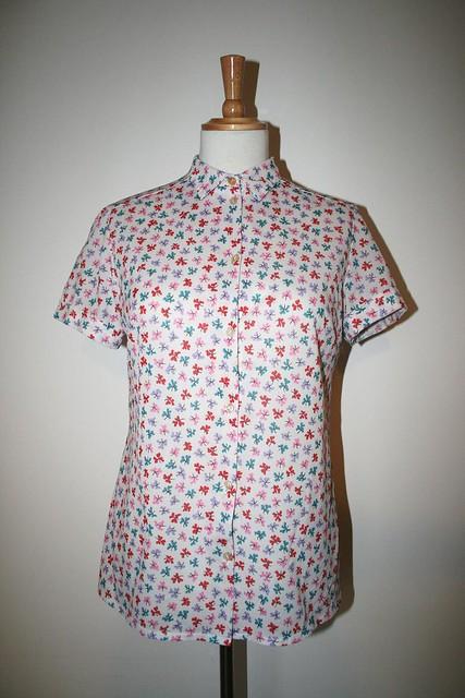 blossom blouse 004