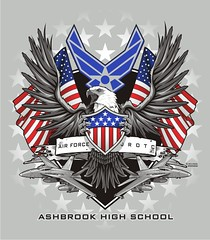 "Ashbrook High School - Gastonia, NC • <a style=""font-size:0.8em;"" href=""http://www.flickr.com/photos/39998102@N07/14028145473/"" target=""_blank"">View on Flickr</a>"
