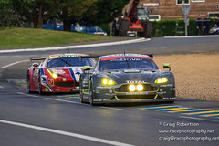 Le Mans 24 Hour 2016-07225 (WWW.RACEPHOTOGRAPHY.NET) Tags: 24hoursoflemans europeanlemansseries fia fiawec france lemans wec astonmartinracing astonmartinvantage fernandorees gtepro jonnyadam 97 richiestanaway
