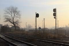 I_B_IMG_9160 (florian_grupp) Tags: asia china steam train railway railroad fuxin liaoning sy coal mine 282 mikado steamlocomotive locomotive