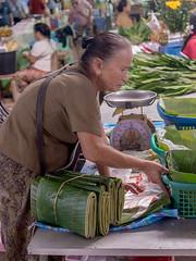 DSC_0722a (jiangliu24680) Tags: myanmar goldtriangle