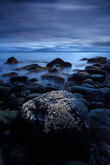 Netherworld (Rodney Campbell) Tags: lccp longexposure cpl gnd09 bigstopper southcoast montagueisland newsouthwales australia au