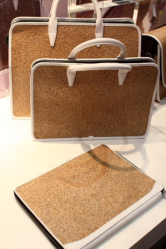 malt-laptop-bags