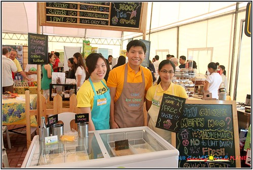 The Opening of Mercato Centrale-89