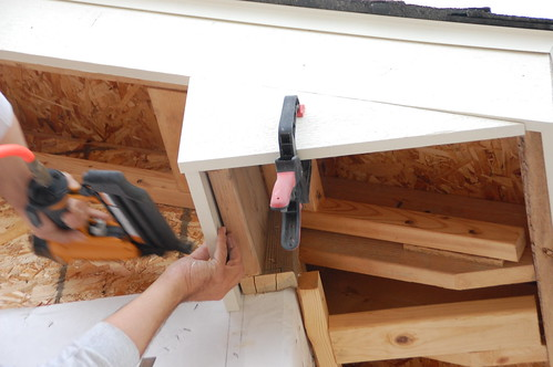 09_soffit_box_trim
