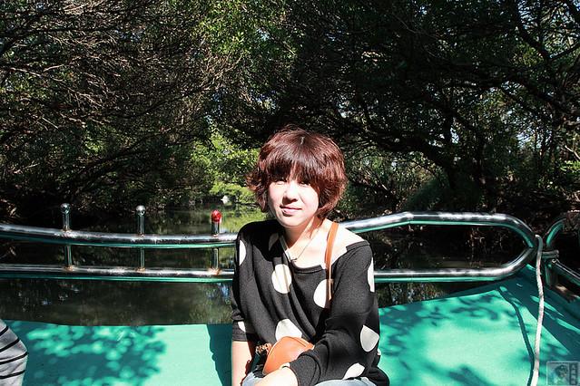 台南之旅Day2-022