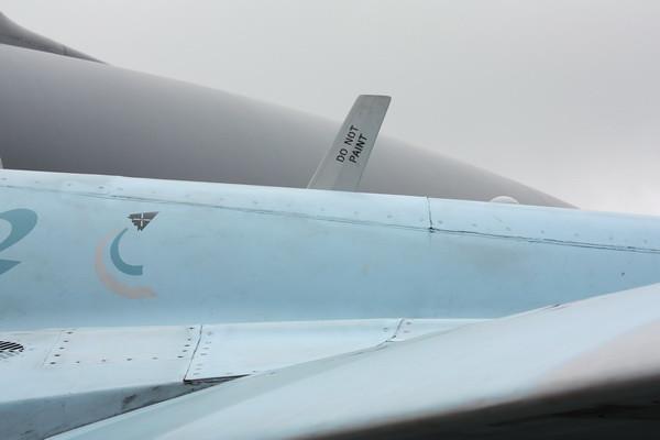 EAA10_FA-18C_037