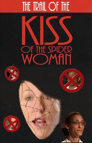 spidercasey1