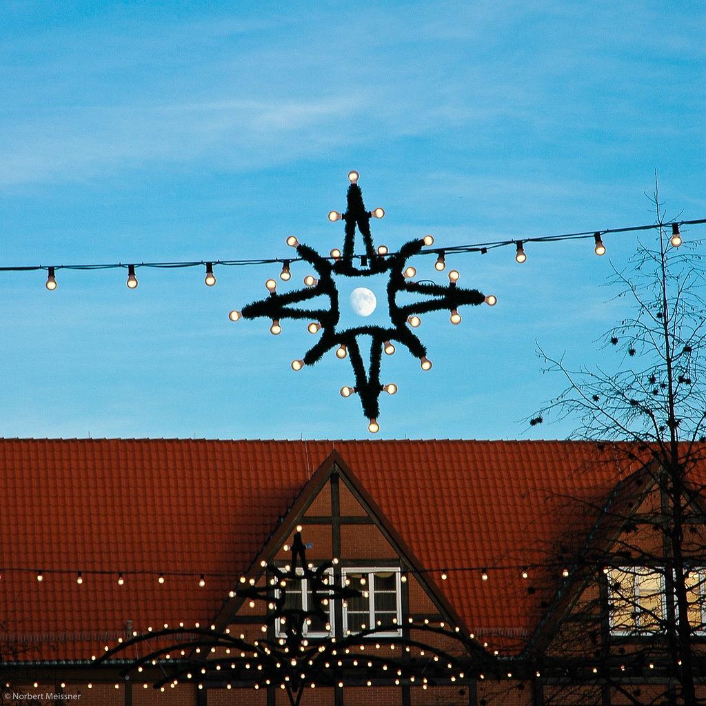 Weihnachtsessen Celle.The World S Best Photos Of Celle And Xmas Flickr Hive Mind