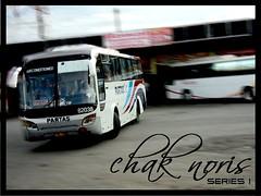 Partas Transportation (Highway Star™) Tags: mercedes benz rm partas pilhino