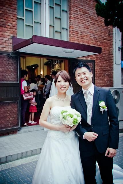 wedding0740