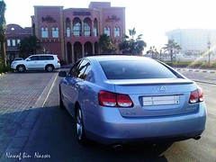My Car ( ) Tags: gs430
