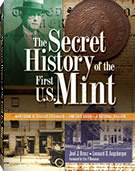 Secret History of the U.S. Mint