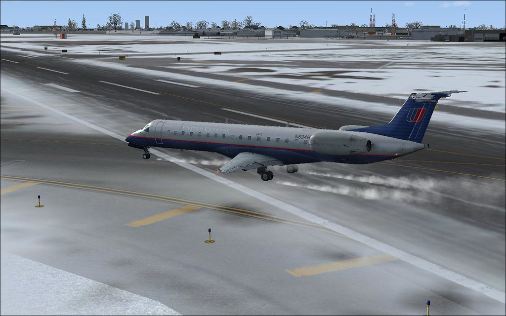 The World's Best Photos of 767 and fsx - Flickr Hive Mind