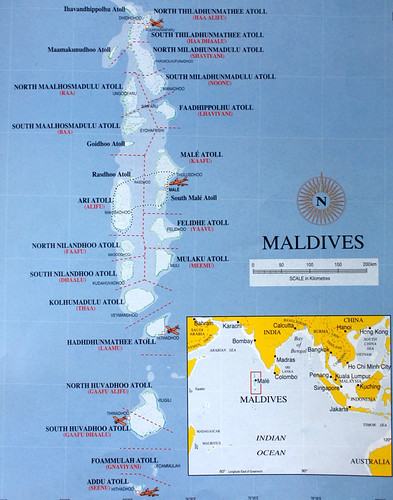 maldives_route