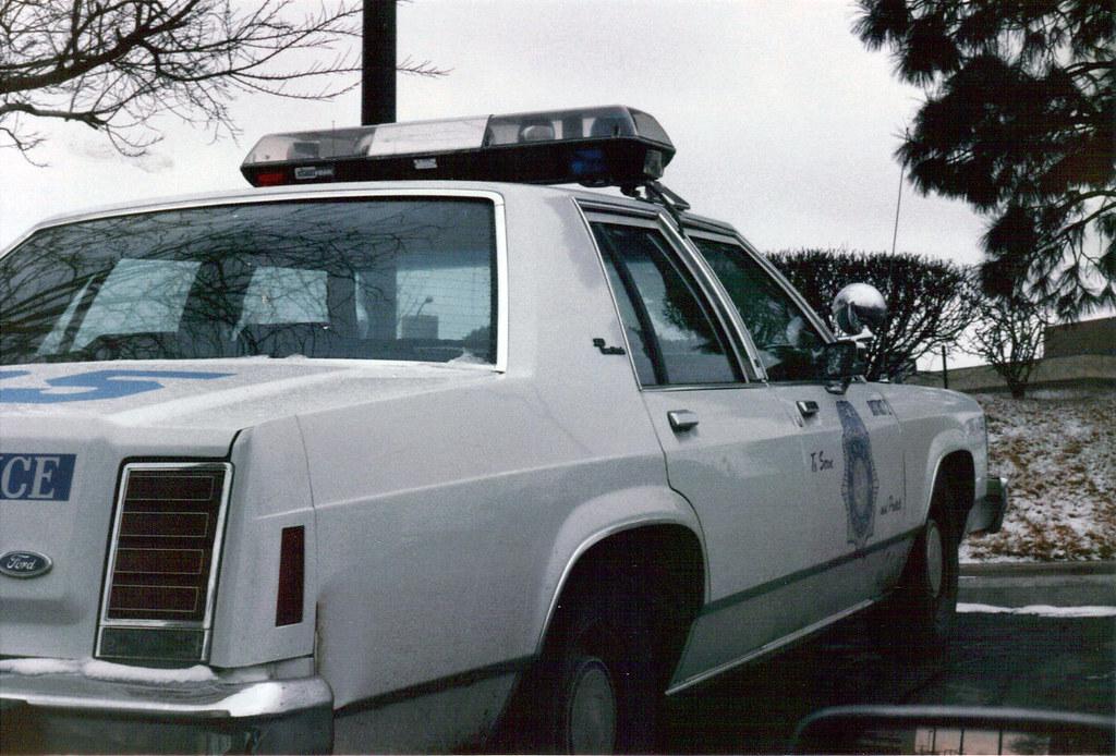 Fantastic Classic Cars In Denver Gift - Classic Cars Ideas - boiq.info