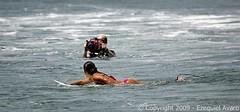 Smile! (Del Mar Surf Camp) Tags: pictures costa surf pics surfing teresa jaco santa nosara playa rica costa beach pictures hermosa pics surfing