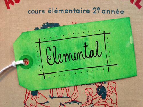 elemental-amy