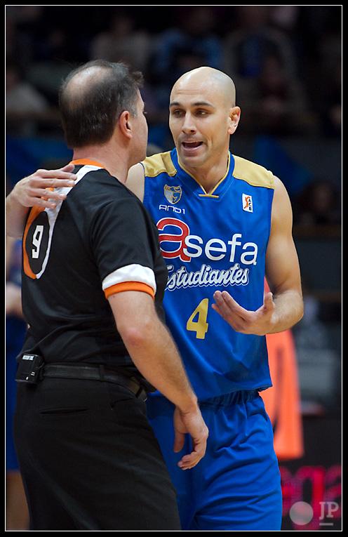 oliver-arbitro