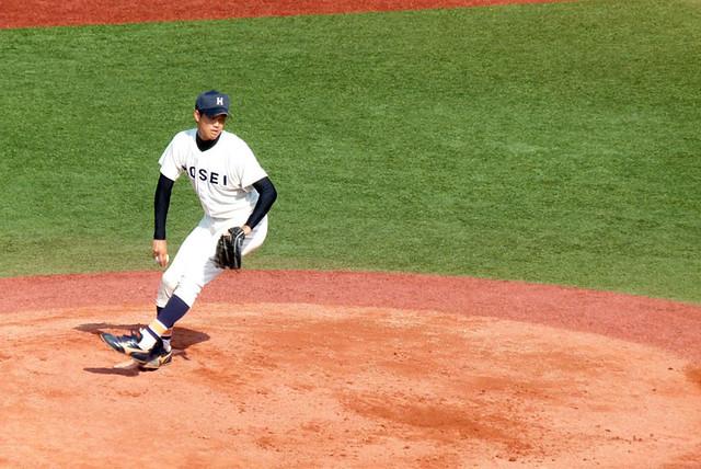 100910_143429_六大学野球_法政VS早稲田(1)