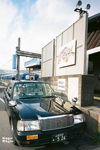 富士登山鉄道_001