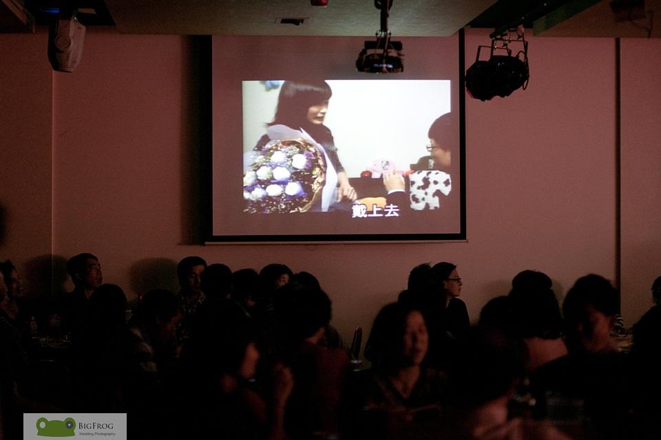 20101204_肇煌_亞伶_欣榕園-129