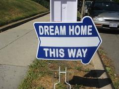 realizzare-i-propri-sogni