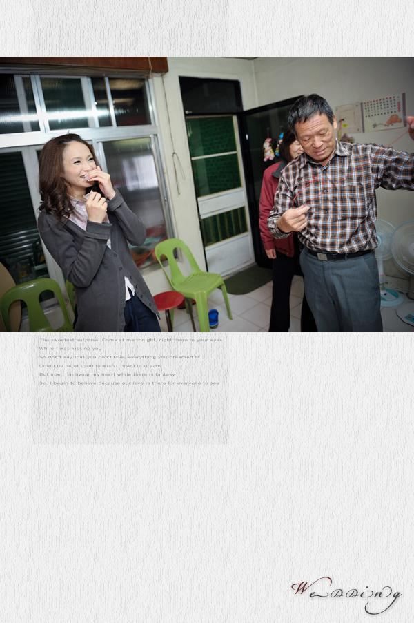 20101113book05