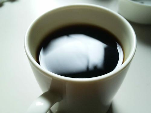 コーヒー #shoot1230