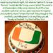 UM cake Testimonial