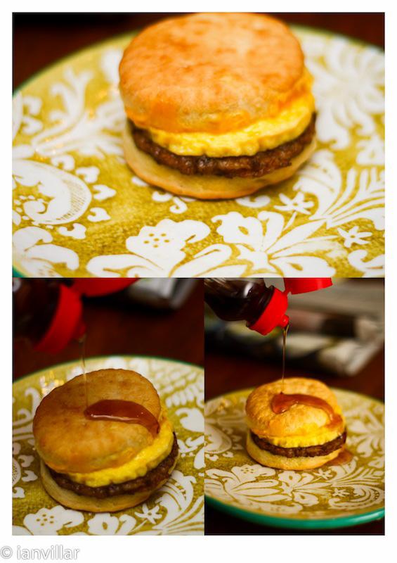 Sausage muffin.jpg