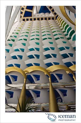 Burj Al Arab 016