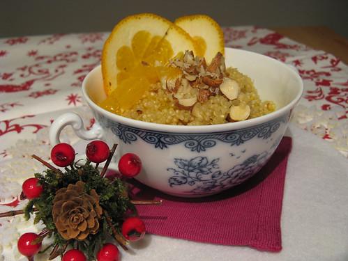 quinoa arancia_3