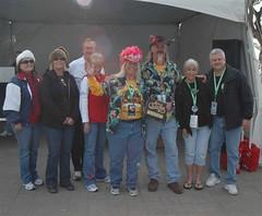 2010 League City Parade-D 024