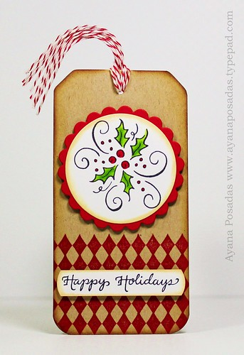 DeNami Holiday Tags (2)