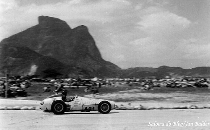 Ferrari_F1_1951 Rio de Janeiro